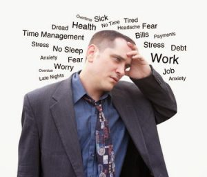 people_man_stress_Fotolia_8150434_XS[1]
